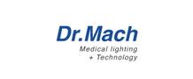 dr_mach_logo