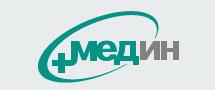 medin_logo