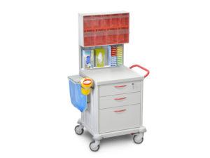 medin-telezhka-medicinskaja-MF-tm-1