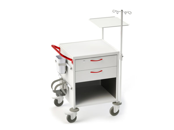 medin-telezhka-medicinskaja-tm-10