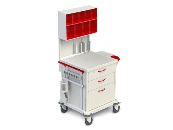medin-telezhka-medicinskaja-tm-2
