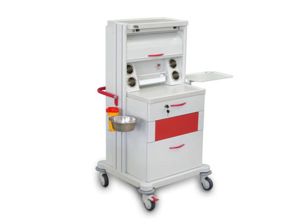 medin-telezhka-medicinskaja-tm-8