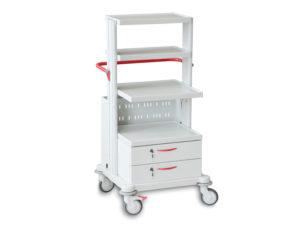 medin-telezhka-medicinskaja-tm-9