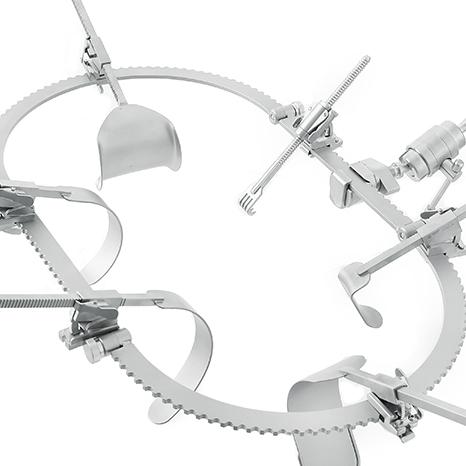 tekno-hirurgicheskij-instrumentarij-1