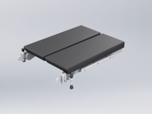 medin-komplekt-dlja-razdelnogo-pozicionirovanija-nog-kpp-22