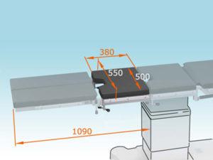 medin-komplekt-dlja-udlinenija-paneli-operacionnogo-stola-kpp-28_1