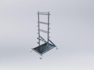medin-komplekt-peredvizhnoj-stend-kpp-32
