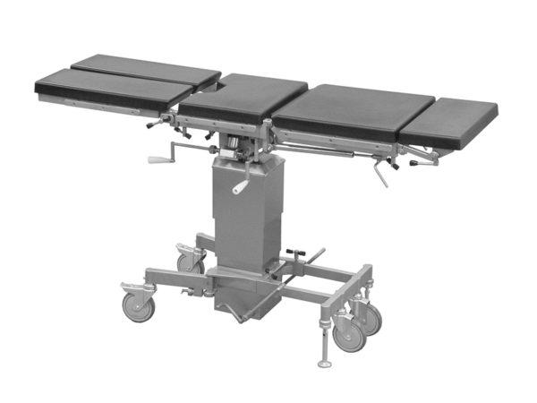 medin-stol-obshhehirurgicheskij-operacionnyj-perenosnoj-ok-omega_3