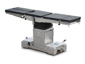 medin-stol-operacionnyj-universalnyj-ok-beta-plus