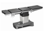 medin-stol-operacionnyj-universalnyj-ok-epsilon