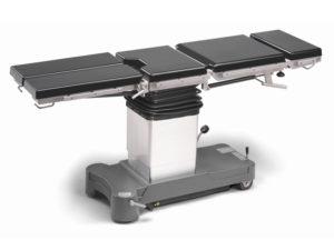 stol-operacionnyj-universalnyj-medin-alfa